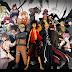 Anime Pertama Jepang Udah Tau Belum