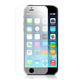 стъклен протектор за iPhone 7