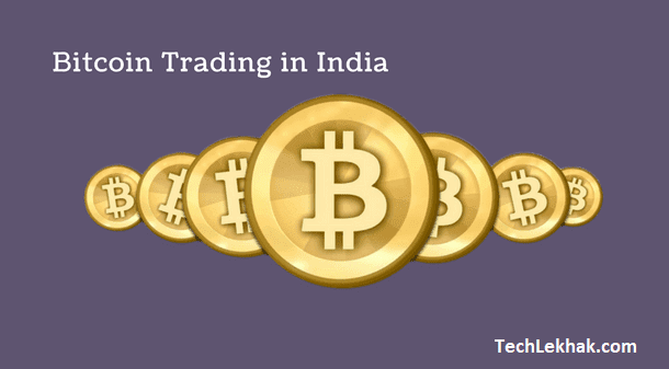 best websites to buy sell BitCoins in India