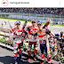 MotoGP Seri 11 Tahun 2018: MotoGP Red Bull Ring, Austria