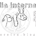 Feliz dia Internacional do Burro!