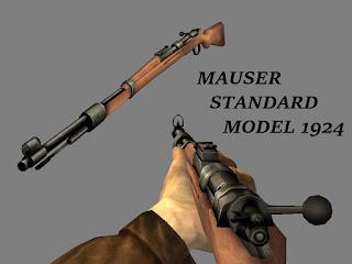 mauser_standard_model_1924.jpg
