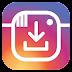 Trik Jitu Cara download foto dan video instagram dengan mudah (100% Work)