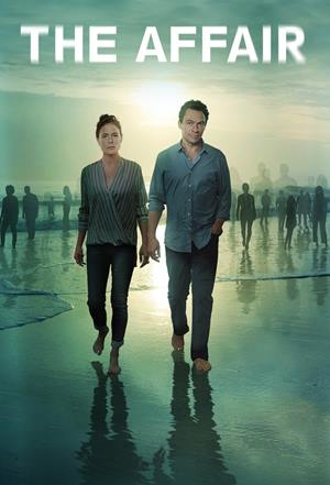 The Affair Torrent