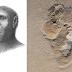 Análise de pegadas fósseis de hominis na ilha de Creta pode reescrever a trajetória da evolução humana