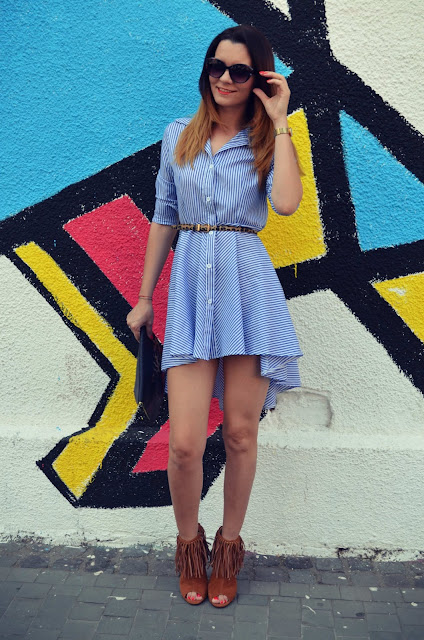 images striped dress