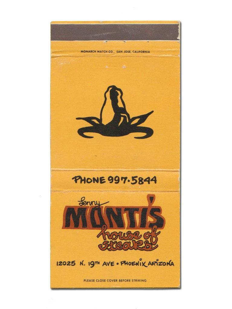 remembering lenny monti u0026 39 s restaurant