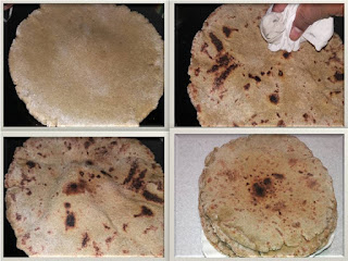https://www.indian-recipes-4you.com/2018/05/rajgira-ki-roti.html