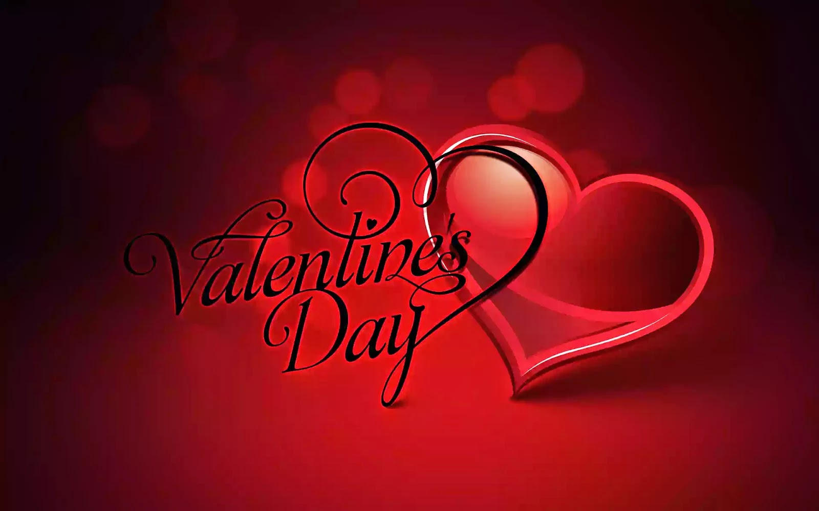 rose day propose day