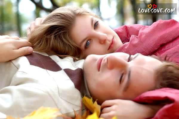 Best Dating Place Of Bangladesh Love Dading
