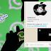 الآن لمستخدمى أندرويد يمكن مشاهدة الفيديوهات أثناء الدردشة على واتس آب