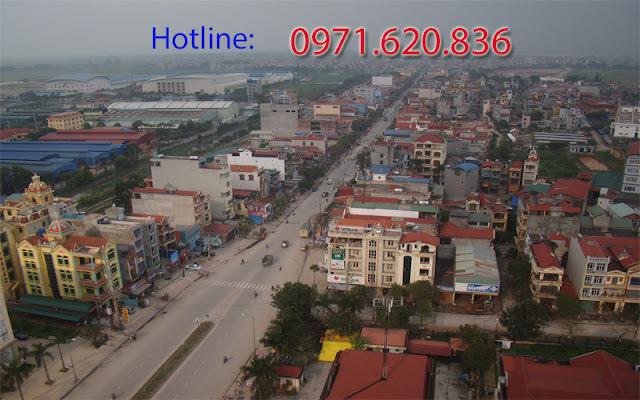 Lắp Đặt Wifi FPT Thị Xã Từ Sơn
