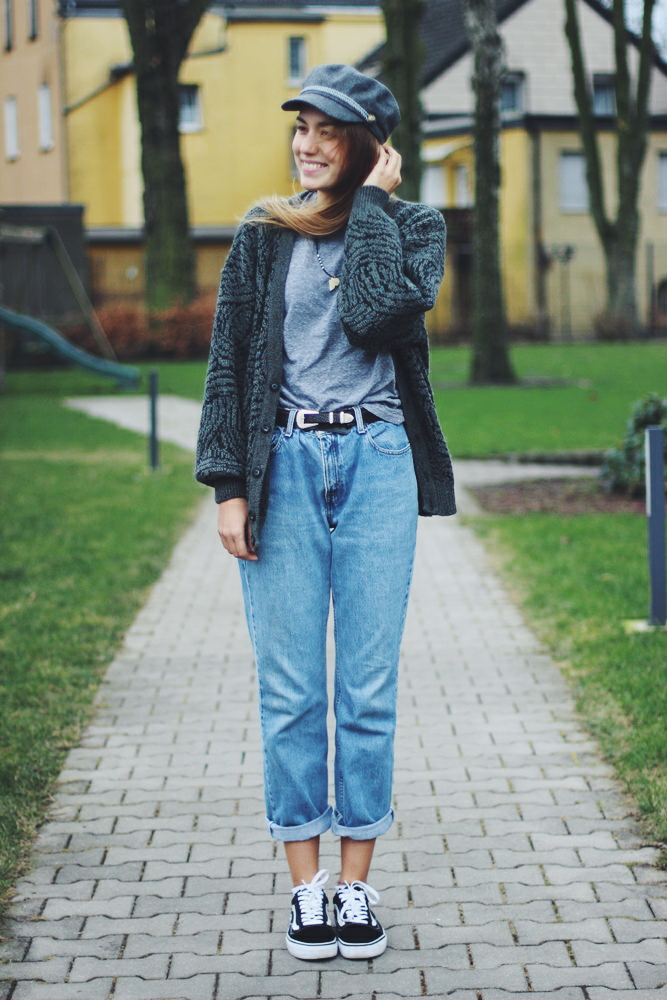 Girl-vans-baker-boy-second-hand-travel-fashion-levis-jeans