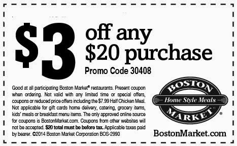 photo about Champs in Store Coupons Printable called Boston retailer discount codes 2018 : Great greensboro inns