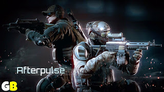 Afterpulse APK Android