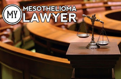 mesothelioma law firm sokolove