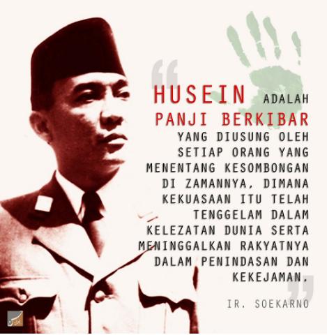 Husein