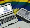 PERNAMBUCO: Governo não entrega tablet/PC para alunos da Rede Estadual de Ensino.