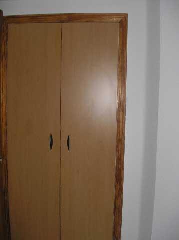 piso en venta castellon av de valencia dormitorio