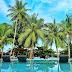 Masamirey Cove: The Hidden Paradise Resort in Pangasinan