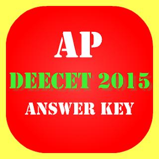 AP Deecet Primary Key Download,AP Dietcet 2015 Preliminary key download,AP Deecet Sakshi Key Download,Eenadu Key Download,Question Papers Download,AP Deecet/Dietcet Final Key Download,AP Deecet 2015Results Download AP Deecet Primary key download,Dietcet Final Key Download