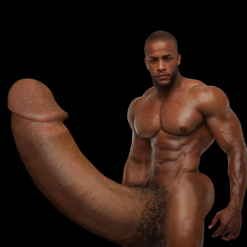 Big cock porn images, hot big dick sex galery