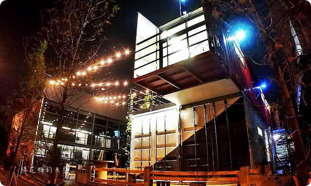 20180109135908 77 - 2018年1月台中新店資訊彙整,35間台中餐廳