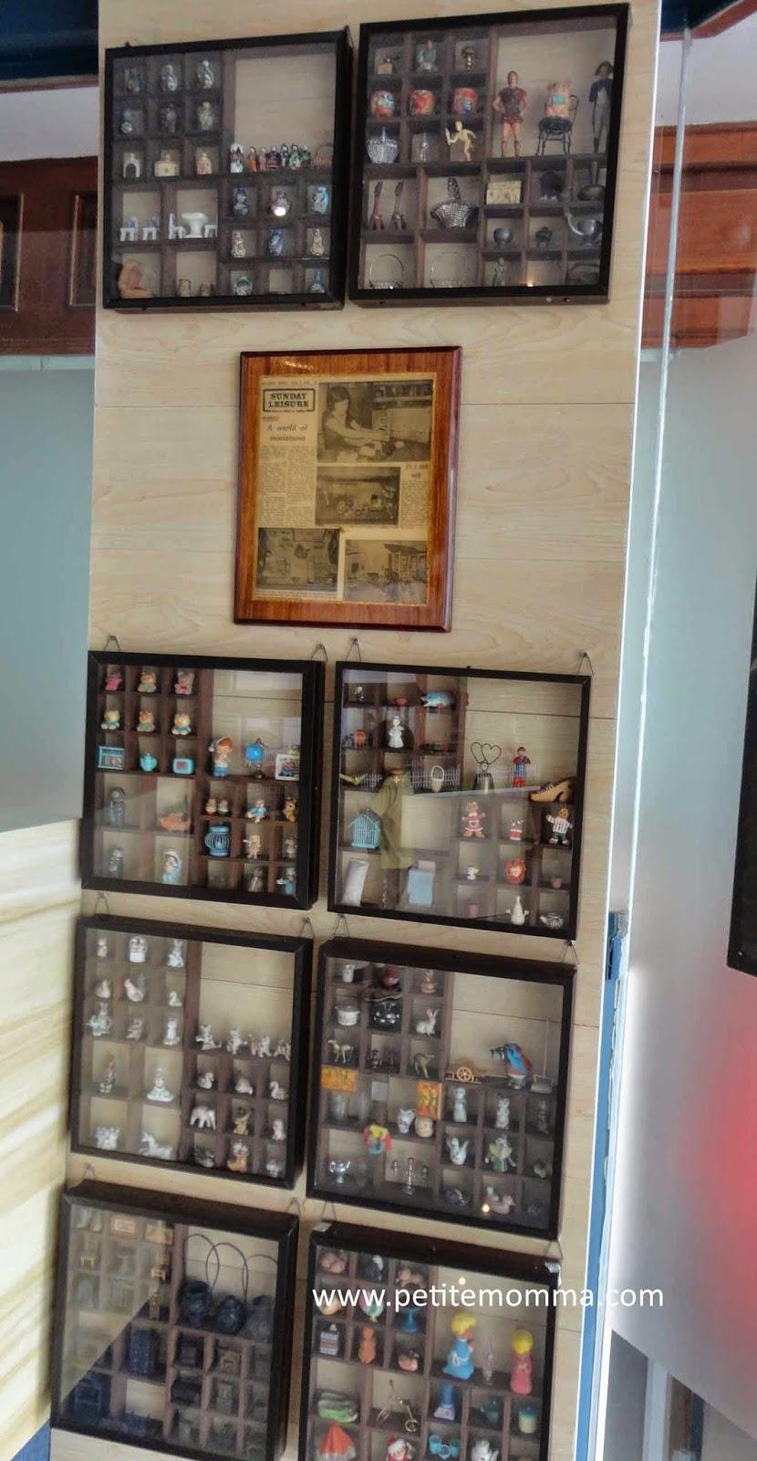 marikina museum