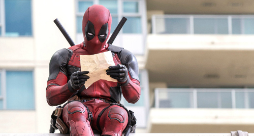 best-movies-of-2016-deadpool