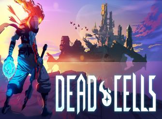 Dead Cells [Full] [Español] [MEGA]