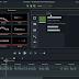 تحميل و تثبيت  أخر إصدار من برنامج Camtasia Studio 9.1.1