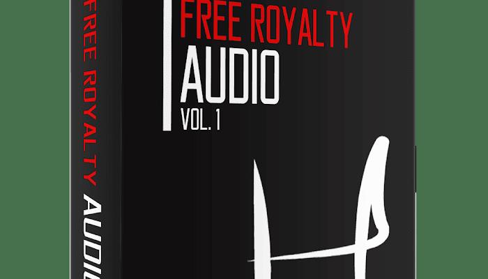 +18 Free Royalty Audio