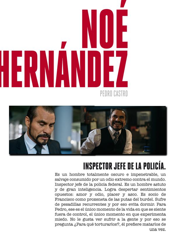 noè-hernandez-La-Hermandad