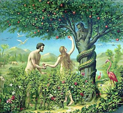 http://3.bp.blogspot.com/-Yt-Qri_HXH0/UzMvf0sfSrI/AAAAAAAAG5o/m25AQT85nks/s1600/Garden+of+Eden+-+Fall+of+Man.jpg