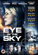 Eye in the Sky แผนพิฆาตล่าข้ามโลก (2015)