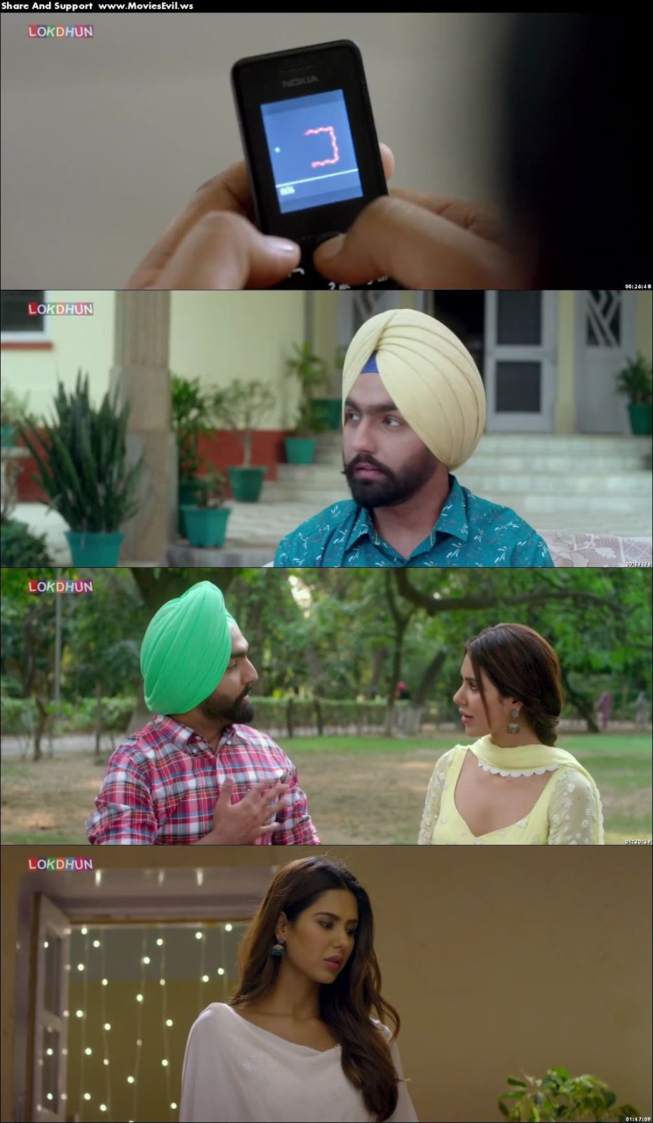 Nikka Zaildar 2016 720p HDRip x264 Punjabi Movie Download,Nikka Zaildar 2016 full movie download,Nikka Zaildar 2016 direct link download, 300 mb download,Nikka Zaildar 2016 punjabi movie download,Nikka Zaildar 2016 extramovies download,Nikka Zaildar 2016 downloadhub download,Nikka Zaildar 2016 worldfree4u download,Nikka Zaildar 2016 moviescounter download
