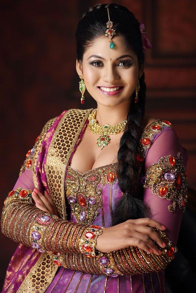 India Sexi Photo