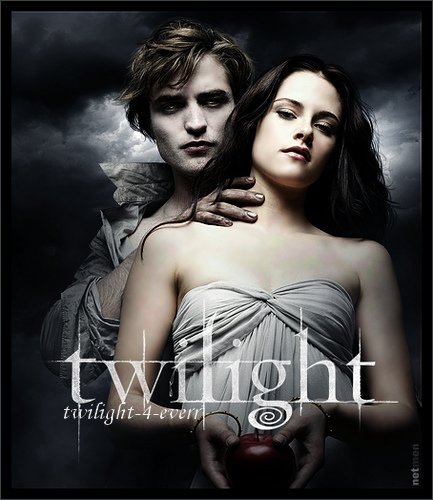 Twilight 4 Stream Hdfilme
