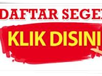 NIKI RELOAD Server Pulsa Murah 2018