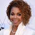 JANET JACKSON PREGNANT WITH FIRST CHILD