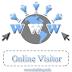 Cara Mengetahui Visitor yang Sedang Online di Blog Kita
