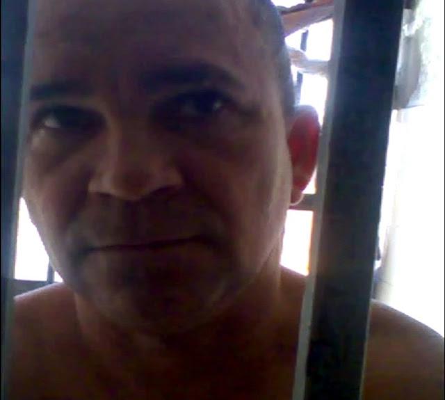 Esposa flagra marido abusando de criança e 2 anos No Marcos Freire em Socorro
