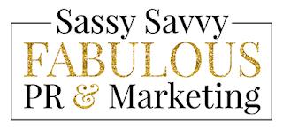 http://sassysavvyfabulous.com/