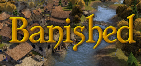 Descargar gratis el juego de estrategia Banished Para PC Full Español