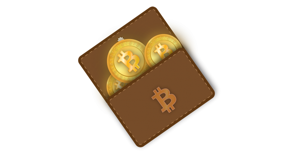 Do you need a bitcoin wallet