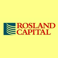 roseland capital