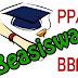 Pendaftaran Beasiswa PPA 2016 Telah Dibuka