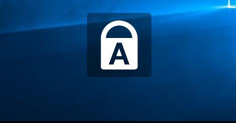 download driver apple for windows 7 asus laptop vga