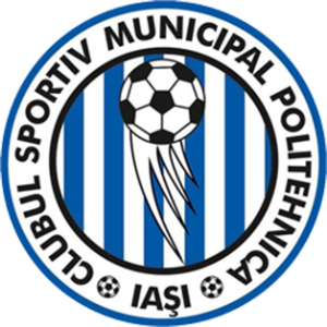 2020 2021 Recent Complete List of CSM Politehnica Iași Roster 2019/2020 Players Name Jersey Shirt Numbers Squad - Position