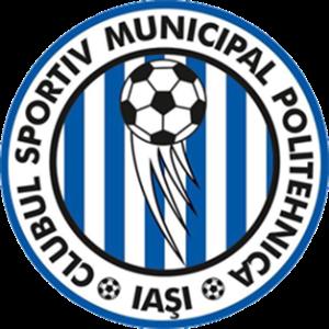 2020 2021 Daftar Lengkap Skuad Nomor Punggung Baju Kewarganegaraan Nama Pemain Klub CSM Politehnica Iași Terbaru 2019/2020
